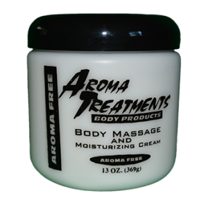 Aroma-Treatments-Aroma-Free-Body-Massage-And Moisturizing-Cream