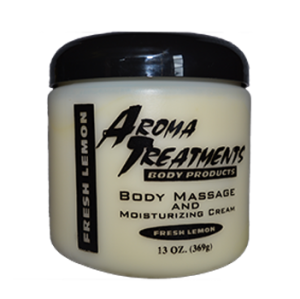 Aroma-Treatments-Body-Massage-And-Moisturizing-Gel